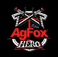 AgFox任某