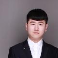 SV龙虾Duang