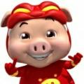 会变身的猪猪侠