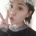 川娱丶biu豆包