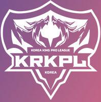王者荣耀韩国官方赛事
