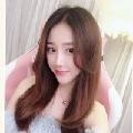 菁菁Krystal