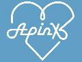 Apink丶朴初珑