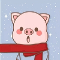 猪猪猪猪ya
