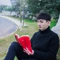 林熙Lxxi