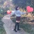 川沪兰姐姐