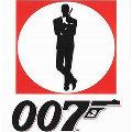 波克捕鱼007