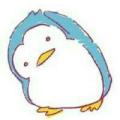 企鹅qie333