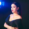 小公主安筱萱