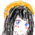 酸橙酱ii
