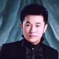 我是歌手唐僧