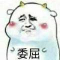 71丶小清新