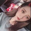 渝奥丶奈奈