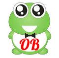 青蛙OB王者局丶抽红包