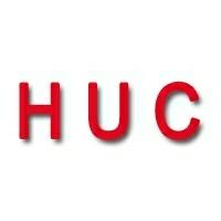 HUC骇客