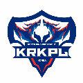 KRKPL韩文解说