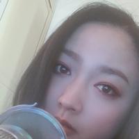 斗鱼-亲爱的YUYO