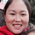 陈说美食胖妹