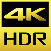 4K杜比视界