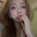 PE丶Bo妞