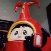 bot铁甲小宝