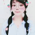 丷小蜜桔ii