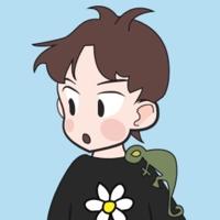 巨蜥呀OvO