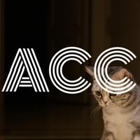 香啵兄弟会的阿CCCCC