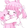 十六Cute